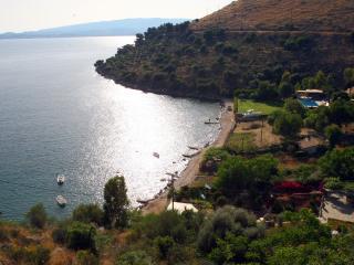Ionian View Studios, Argostolion