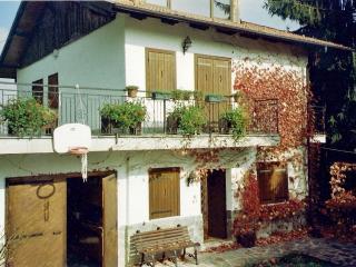 Casa in Valle Pesio, Chiusa di Pesio