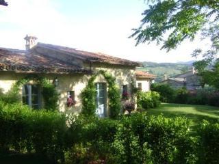 Borgo d'Asproli