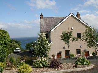Largy Coastal Apts - Glenariff, Carnlough