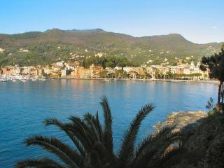 Santa Margherita Ligure: Casa Dogali