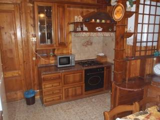 BILO APARTMENT AGAPITO