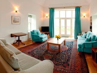 Drimdarroch Cottage, Strachur