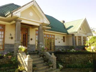 ROSELYNN MANOR the whole house, Nuwara Eliya
