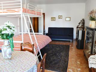 APARTMENTS PIAVE 2  VENICE