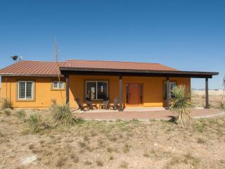 Sonoita Elgin Wine Country Getaway Vacation Rental