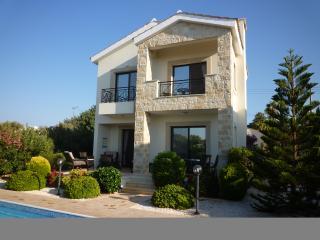 Villa Amynta, Paphos
