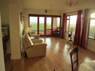 Herdsman's House Self-Catering, Ballinfull