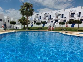 Perla del Mar, Almeria
