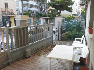 Villa Rosa Vasto - prezzi per singolo appartamento