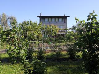 Casa Felicita Bellagio
