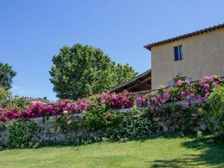 Toscana villa - BFY13580, Siena