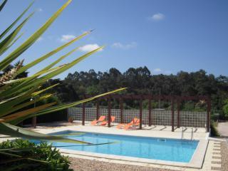 Villas Vale do Meco - B, Sesimbra