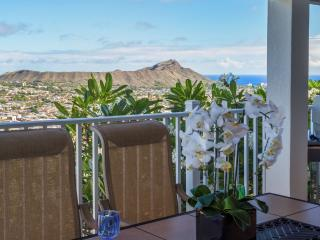 OVK-FOR NATURE LOVERS, BIG VIEWS OF DIAMONDHEAD!, Honolulu