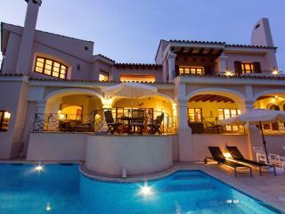 Villa Karima