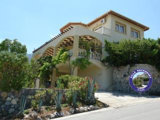 Villa Rockheart