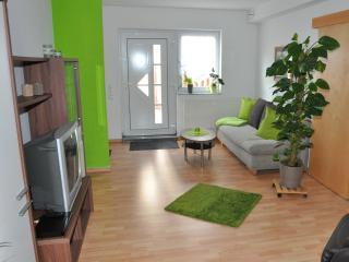 600sf Apartment near Wiesbaden