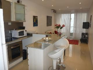 V.I.P apartment Near Palermo, Province of Buenos Aires