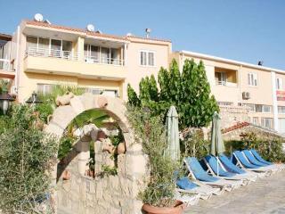Διαμέρισμα 4011-Πάφος, Pafos