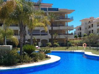 La Cala Hills 3 bed luxury spacious  Apartment, Mijas