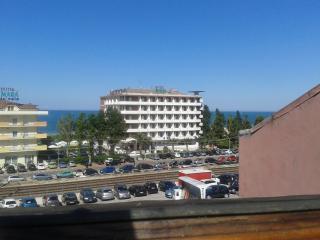 Appartamento Lido Riccio, Ortona