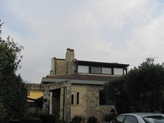 LE SALINELLE - Casa Vacanze in Villa a mare