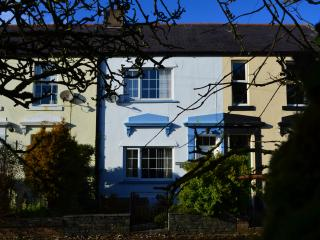 Dash Cottage, Cockermouth