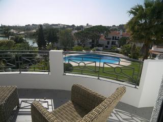 Villa Emma, Quinta do Lago