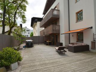 Zell Exclusive Lodges - Top 1, Zell am See