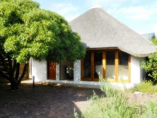 Cape St. Francis Cottage, Saint Francis Bay