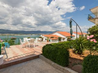 Apartment Rade 1, Trogir area