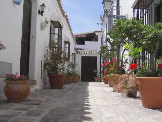Casa Campo Jomo