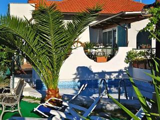 2 bedroom Villa in Furore, Campania, Italy : ref 5228825