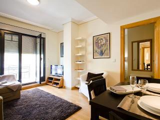 Ayala Penthouse