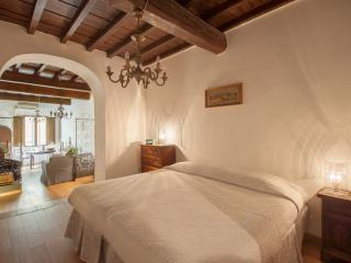 Florence City Centre apartment, Florencia