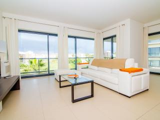 Cavalo Preto Beach Resort Superior Sea View, Quarteira