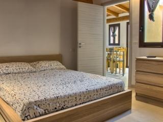Casa Vacanze Andolina Suite