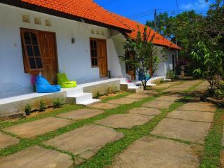 Villa Rica Bali