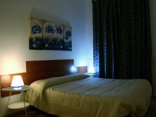 Vaticano Suite