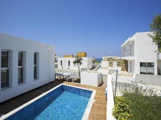 Villa 3841-Πάφος, Paphos