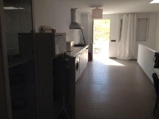 Apartamento de dos plantas en San Jose, Pozo de los Frailes