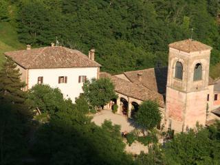 Antica Locanda La Canonica Sas, Zocca