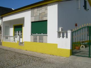 Peniche, 3 bedroom villa near the beach