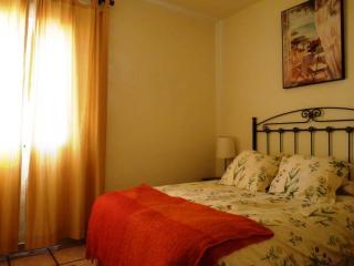 Precioso apartamento Palo Verde. Vistas al mar