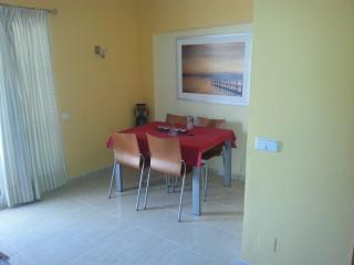 Apartamento Arenal, El Arenal