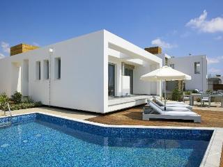 Villa 3836-Πάφος, Paphos