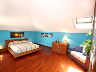 VillaQuaranta #Bue&Turquoise