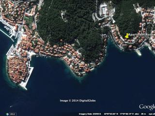 Location_GPS position_Tom Tom_Garmin_Satelite Car Nav.