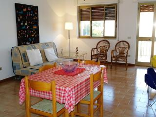 Apartment in Salento - Puglia, Tarento
