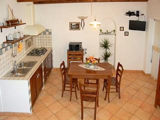 Casa Maresia, Amalfi